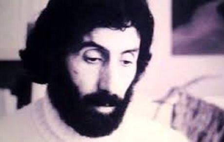 نگاهی به زندگی و آثار سهراب سپهری شاعر و نقاش معاصر