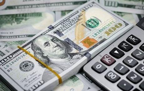 آخرین قیمت دلار در بازار 24 اردیبهشت + جدول