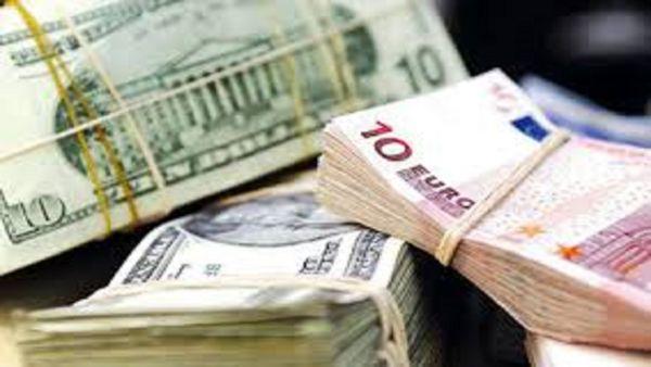 قیمت دلار و ارز پنجشنبه ۲ مرداد