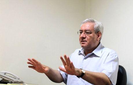 شکست اصلاحطلبان در انتخابات محتمل است/ناکارآمدی روحانی به اصلاحطلبان ضربه زد