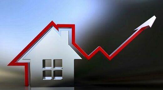 رشد ۲۶ درصدی اجارهبها در پایتخت