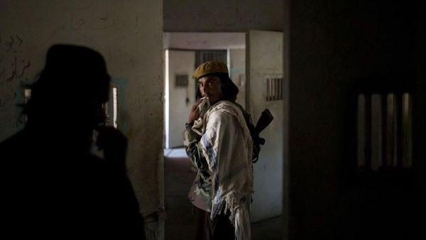 گزارشی وحشتناک از تجاوز و شکنجه در افغانستان