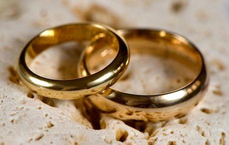 پر خطرترین ازدواج از نظر ژنتیکی کدام است؟