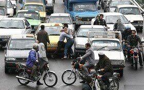 نزاع، ۸۸۰۰ نفر را به پزشکی قانونی همدان کشاند