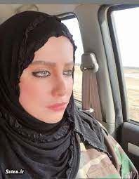 شراره رخام در پوششی عربی
