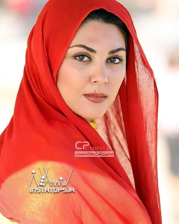 بیوگرافی لاله اسکندری و همسرش ساسان فیروزی   Laleh Eskandari   Beautiful muslim women, Iranian beauty, Iranian women fashion