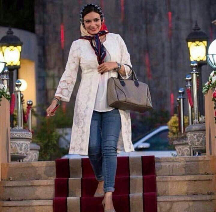 Linda Kiani | Persian fashion, Iranian fashion, Persian girls
