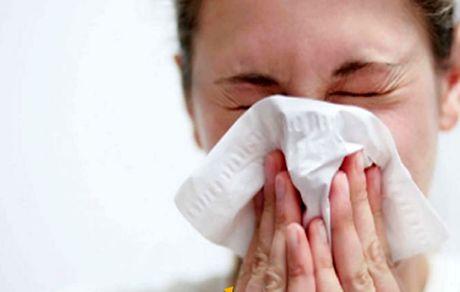 ارتباط میان سرماخوردگی و مصونیت کرونا