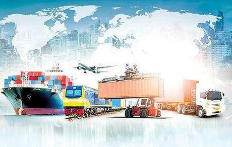 ۲۰ کشور مقصد کالاهای ایرانی