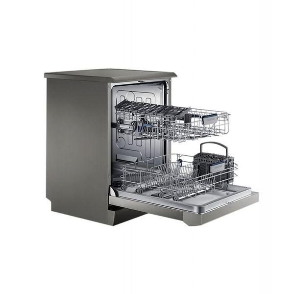 ماشین ظرفشویی این بیماری ها را نشانه گرفته