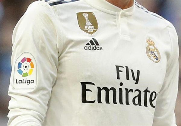 ستارههای جوان برای حضور در رئال مادرید به خط شدند