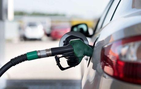 سهمیه بندی بنزین سرانه خانوار اعلام شد +جزئیات