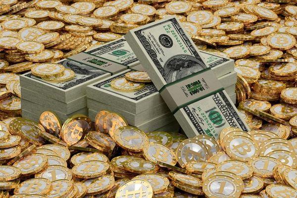 نکات مهم برای افزایش سود از ترید ارز دیجیتال