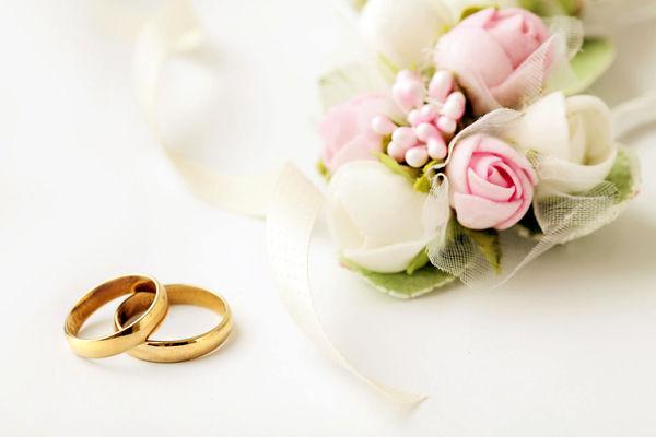 مشکلات اقتصادی زمینهساز افزایش فاصله سنی در ازدواج