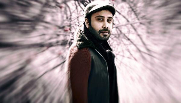 آلبوم «قمارباز» محسن چاوشی هنوز در انتظار مجوز / مشکل نام آلبوم است