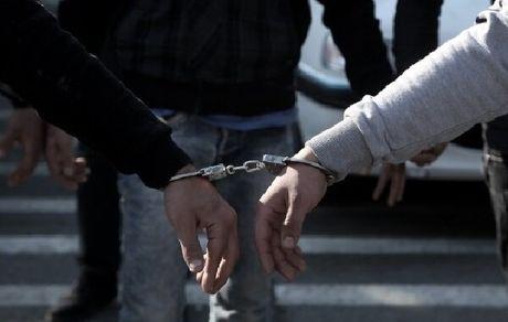 دستگیری گردانندگان ۱۱ صفحه اینستاگرام با ۵ میلیون دنبالکننده