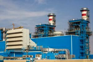 استعفای رئیس هیات مدیر شرکت معدنی و صنعتی چادرملو