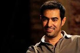 فیلم لو رفته از لحظه واکسن زدن شهاب حسینی در آمریکا + ویدئو و عکس