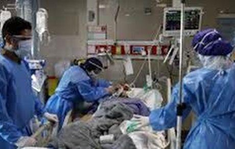 هزینه درمان بیماران کرونایی چقدر است؟