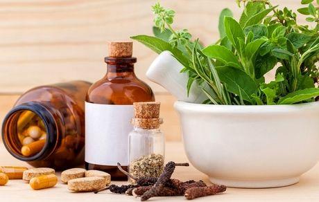داروهای گیاهی واقعا بی خطراند؟