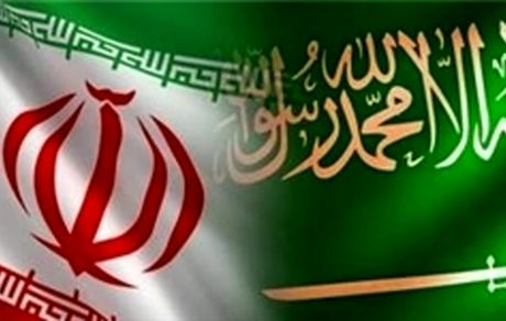 عربستان به دنبال رابطه دوباره با ایران؟