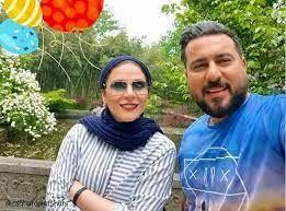محسن کیایی به سحر دولتشاهی گفت خواهرم