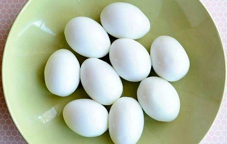 نکاتی درمورد تخم مرغ