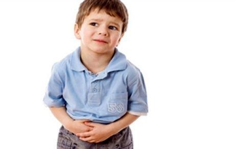 تغییرات بدن کودک که یک هشدار جدی است