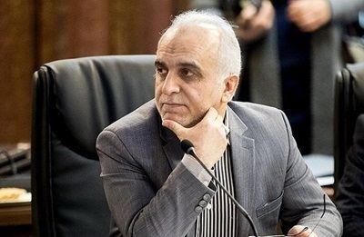 اجرای بسته سیاستی وزارت اقتصاد موجد رشد اقتصادی سال ۱۴۰۰
