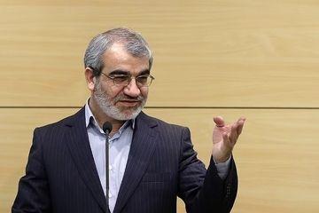 تا الان قراردادی بین ایران و چین منعقد نشده است