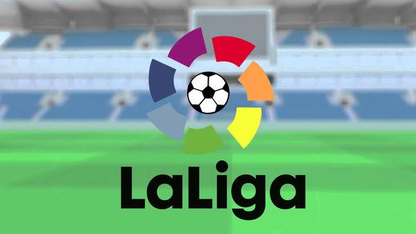 کمک ۲۰۰ میلیون یورویی دولت اسپانیا به باشگاههای لالیگا