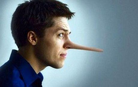 دلیل دروغ گویی در زندگی مشترک
