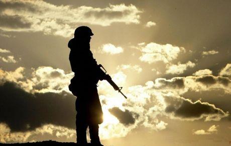 اعلام جزئیات معافیت بخشودگی سنی مشمولان سربازی