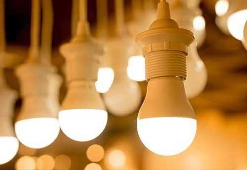 برق کدام مشترکان رایگان میشود