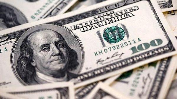 قیمت دلار و یورو سه شنبه۴ شهریور