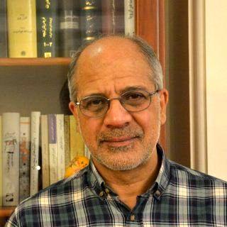در دولت رئیسی بحرانها تشدید میشود