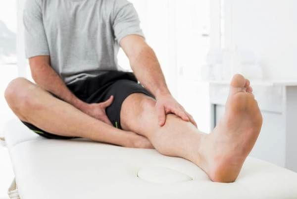 این ادویه ورم دست و پا را فورا درمان می کند!