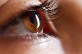 دیابت چه بلایی بر سر چشمانتان می آورد؟