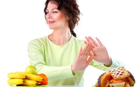 6 ویژگی رژیم لاغری مناسب