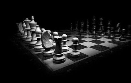 سقوط عجیب شطرنج ایران در اولین رنکینگ سال ۲۰۲۰ جهان