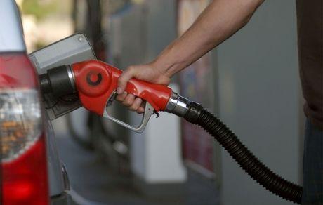 قیمت جدید بنزین در سال 1400 فاش شد
