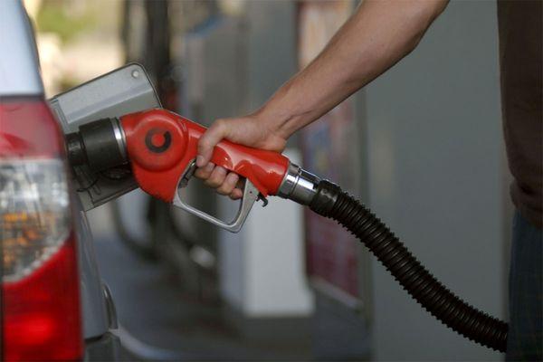 خبرخوش درباره سهمیه بنزین نوروزی + جزئیات