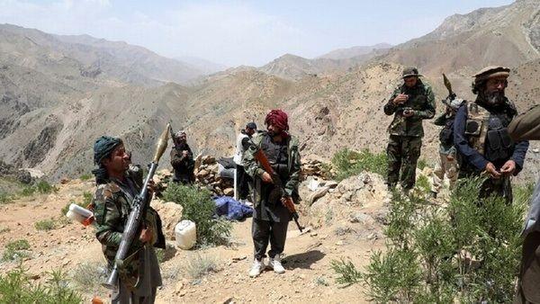 دنیا نگران افغانستان است اما اصولگرایان همچنان حامی طالبان؟