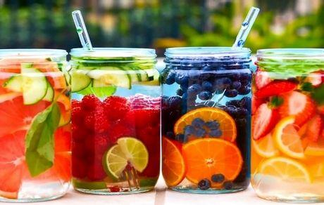 6 میوه خیلی مفید برای سلامتی پوست
