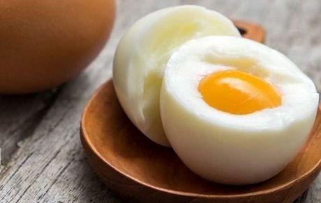 7 فایده و خاصیت باورنکردنی مصرف روزانه تخم مرغ