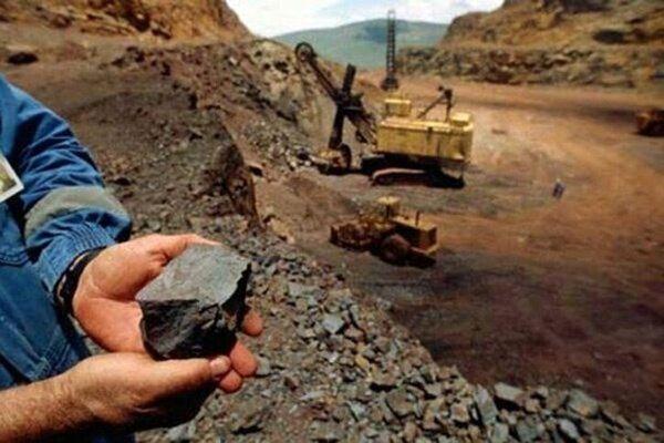 احیاء ۱۰۰ معدن غیرفعال در خراسان رضوی