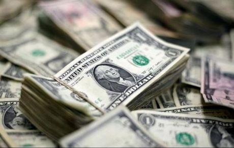 دلار سال آینده چقدر میشود؟
