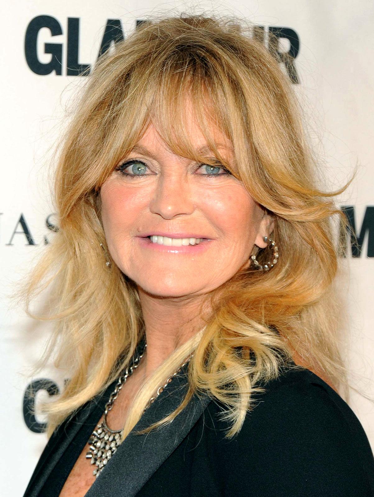 Goldie Hawn | Biography, Movies, & Facts | Britannica