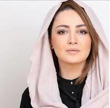 شیلا خداداد  جنجال حمله تند به  احسان علیخانی + فیلم  وعکس