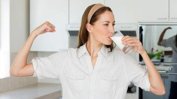ویتامین قبل بارداری
